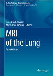Cover MRI of the Lung
