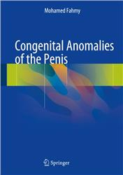 Cover Congenital Anomalies of the Penis