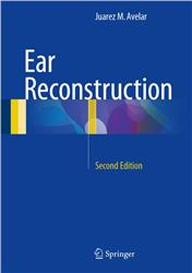 Cover Ear Reconstruction