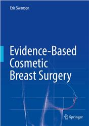 Cover Evidence-Based Cosmetic Breast Surgery