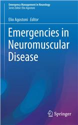 Cover Emergencies in Neuromuscular Disease