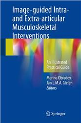 Cover Image-guided Intra- and Extra-articular Musculoskeletal Interventions