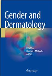 Cover Gender and Dermatology
