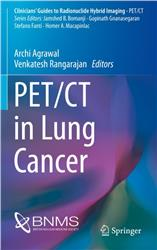 Cover PET/CT in Lung Cancer