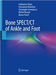 Cover Bone SPECT/CT of Ankle and Foot