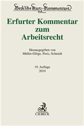 Recht Gesetz Thieme Frohberg