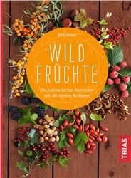 Cover Wildfrüchte