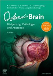 Cover Osborns Brain