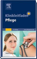 download Untersuchungen zur
