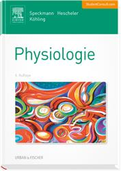 Cover Physiologie