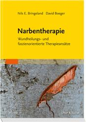 Cover Narbentherapie