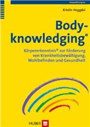 Cover Bodyknowledging