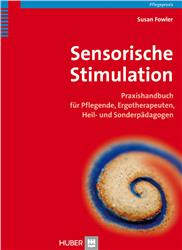 Cover Sensorische Stimulation