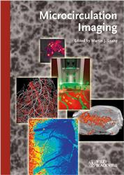 Cover Microcirculation Imaging