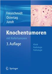 Cover Knochentumoren