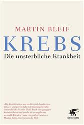 Cover Krebs