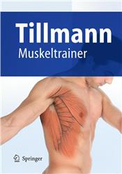 Cover Muskeltrainer