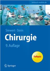 Cover Chirurgie