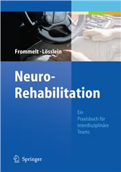 Cover NeuroRehabilitation