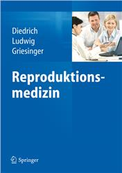 Cover Reproduktionsmedizin
