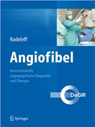 Cover Angiofibel