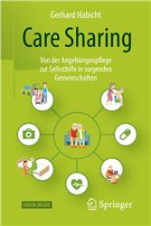 Cover Care Sharing