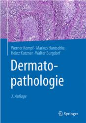 Cover Dermatopathologie