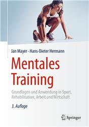 Cover Mentales Training