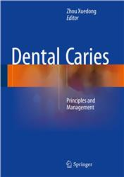 Cover Dental Caries