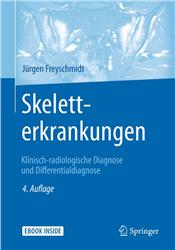 Cover Skeletterkrankungen