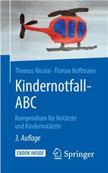 Cover Kindernotfall-ABC