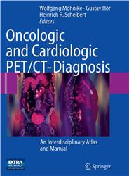 Cover Oncologic and Cardiologic PET/CT-Diagnosis