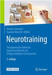 Cover Neurotraining
