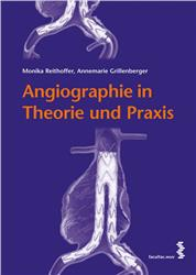 Cover Angiographie