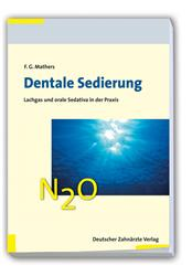 Cover Dentale Sedierung