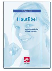 Cover Hautfibel