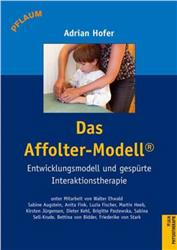 Cover Das Affolter-Modell®