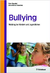 Cover Bullying