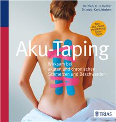 Cover Aku-Taping