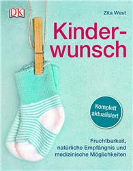 Cover Kinderwunsch