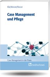 Cover Case Management und Pflege