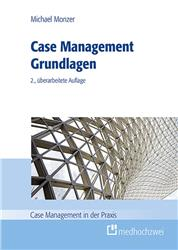 Cover Case Management Grundlagen