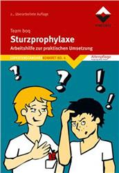 Cover Sturzprophylaxe