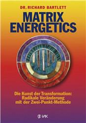 Cover Matrix Energetics