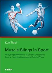 Cover Muscle Slings in Sport