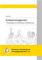 Cover Entlassmanagement