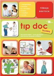 Cover tip doc - home