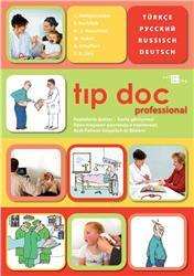 Cover tip doc - professional