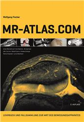 Cover MR-Atlas.com