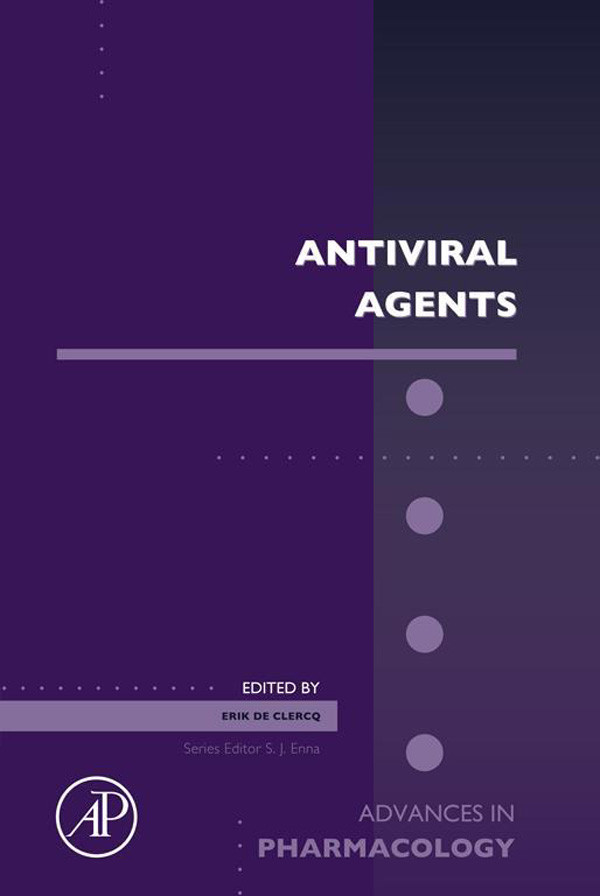Anti-Viral Agents